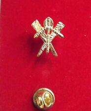 """Franc maçonnerie pin's Officier """"Maître des Cérémonies""""  - masonic pins"""