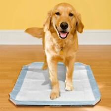 Pet Training Pad Holder Dog Pee Wee Puppy Pad Potty Trainer Tray Pads 21 x 21