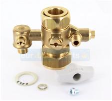 Glowworm ULTRACOM 24CX 30CX riscaldamento centrale rubinetto valvola di servizio 0020026411 NUOVE