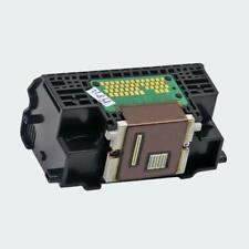 QY6-0073 Printing Printhead for Canon printer iP3600 iP3680 MP540 MP560 558 568
