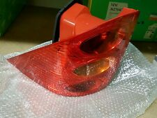 05 08 PEUGEOT 1007 DOLCE 3DR HB RIGHT SIDE  REAR LIGHT TAILLIGHT NEW