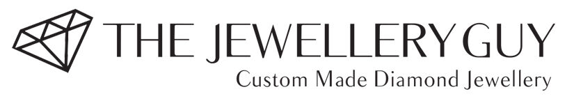 The Jewellery Guy