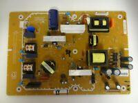 Sanyo DP39843 Power Supply Board 1LG4B10Y11100 Z6SW