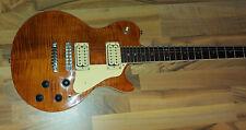 e-gitarre Ibanez PF-155 Les Paul Style Japan Bj.1979 Vintage Very rare