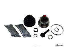 Drive Shaft CV Joint Kit fits 1998-2004 Volkswagen Passat  WD EXPRESS