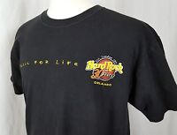 "Country Music /"" Personalized T-shirts Shania Twain /"" Rock Star"