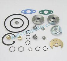 Mitsubishi TD04 TD04H/L TE04H Turbocharger Rebuild kit