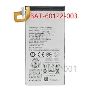 100%New Battery BAT-60122-003 For BlackBerry Priv STV-100 3410mAh 4.4V 12.87WH
