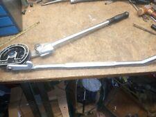 New Listingimperial 364fha 10 Lever Tubing Bender 58 In 2 14 In Radius