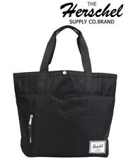 New Herschel Supply Co Point 10X Tote Bag Laptop Carry All Bag
