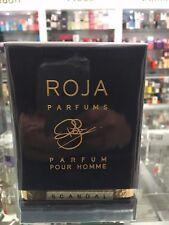 ROJA PARFUMS SCANDAL POUR HOMME EAU DE PARFUM 50 ML