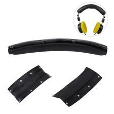 Headphone Headband Pad Sponge Leather Cushion Universal Replacement Headbands