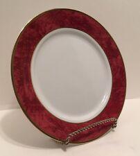 """The Cellar OPULENCE Rose Gold Dinner Plate (s) 10 3/4"""""""