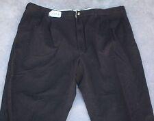 COPPER COVE Pants For Men SIZE - W50 X L29. TAG NO. 241q