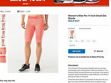 Nike Singlepack Activewear for Women