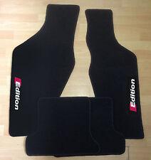 Autoteppiche Fußmatten für Audi Typ 85 20V Ur quattro Edition nicht original