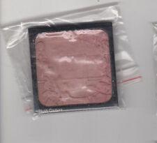 Artdeco Blush Couture Puder  60 x 60 mm NEU