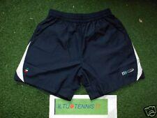 Short  tennis TTK  mod. OPAL DARK  boy  - tg.YXL (9/10 ANNI)