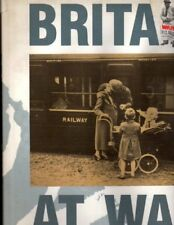 Britain at War By Green Benny. 1858335779