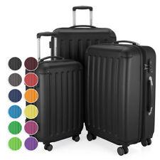 Hauptstadtkoffer Spree: Handgepäck,74l,119l Koffer oder Kofferset / 13 Farben