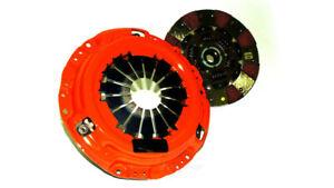 Clutch Kit -CENTERFORCE DF916035- CLUTCH KITS