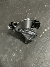 Shimano Ultegra Rd-6800 Short Cage Rear Derailleur 11 speed