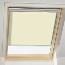 Blackout Thermal Roller Blind for VELUX code GGL M04,1, 304