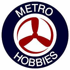 Metro Hobbies