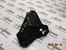 Toyota Corolla Verso front left headlight bracket 2003