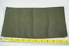 Dragon 1:6 Scale DML Action Figure GI Joe Military Blanket Olive DA273