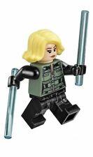 Lego Marvel Outrider sh505 SPLIT from set 76101 76103 76104 76124 76125 76131