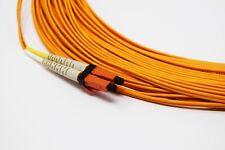 Fiber Optic Cable Patch L5-L5 MM 50/125 (30m) #FDXL5L542-BXM030