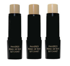 Body Collection Pan Stick Foundation Cream Concealer