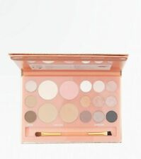 New Look Ultimate Face Palette 16 Shades
