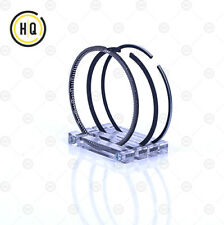 Kubota Set Of Piston Ring Standard 16853-21050 for D722, Z482, 67MM