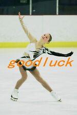 Ice Skating Dress/Competition Premiere  Rhythmic Gymnastics Leotard 8830