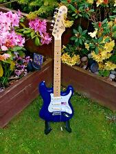 Sx Stratocaster vtg series