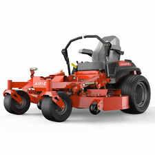 "Ariens APEX-60 (60"") 25HP Kohler Zero Turn Lawn Mower"
