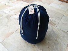 M29 Blue Denim duffle Bag Barrack Bag m-1929 US Navy Army marines USMC wk2 cargo