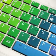 Silicone Keyboard Cover Skin For 14 inch HP Pavilion J6E2