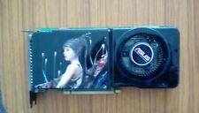 Asus GeForce 8800 GTS 512 Grafikkarte