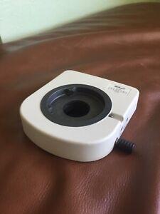 Nikon C-IA Intermediate Analyzer