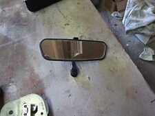 Jaguar XJS Coupe mirror 82-91