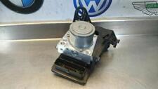FIAT 500X 2015 1.4 ABS Pump 52022987