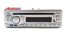 Car Radio Radio CD Micromaxx MD-4925