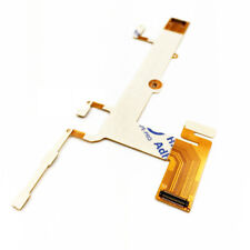 Repair Part Power Volume Button Switch Flex Cable Connector For Nokia Lumia 625