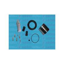 Reparatursatz, Bremssattel AUTOFREN D41086C