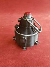 Star Wars Impact Grenade 3d printed Kit