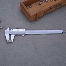 pied a coulisse 0 150mm étrier mécanique atelier