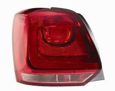 Fanale posteriore dx vw polo 09
